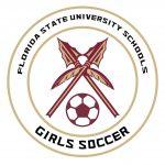 Girls Middle School Soccer beats Wakulla 6 – 1