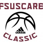 Venue Change for FSUS Cares Classic Nov. 22nd & 23rd