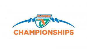 FHSAA Class 3A Football State Championship Game