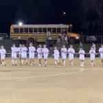 Boys JV Soccer beats Godby, 6 – 2