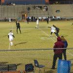 Girls Varsity Soccer beats Taylor County 3 – 0