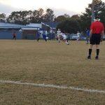 Girls Varsity Soccer beats Godby 8 – 1