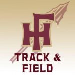 TRACK AND FIELD INTEREST MEETING TONIGHT 12/1