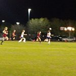 Girls Varsity Soccer beats Wakulla 2 – 0