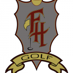2nd Annual Florida High Golf Classic