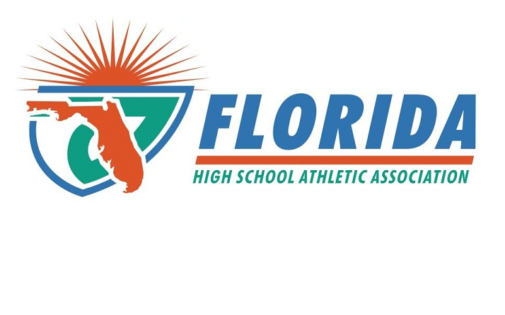 Message from the FHSAA