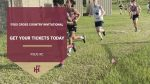 FSUS Cross Country Invitational