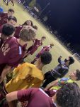 Boys Middle School Soccer beats Wakulla 5 – 0