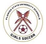 Girls Middle School Soccer falls to Suwannee Middle School 0 – 6