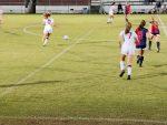 Girls Varsity Soccer ties Wakulla 0 – 0