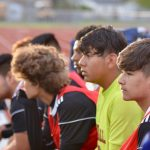 "Boys Soccer ""Return To Play "" Important Announcement and Dates"