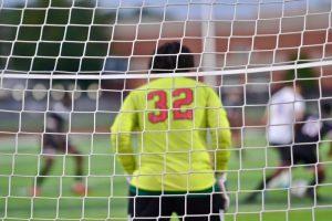 Boys Soccer vs. Pick Central-Photos Courtesy of Lisa Schwieterman