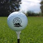 Severance Silver Knights boys golf tryouts