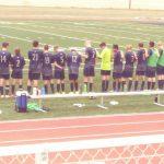 Severance Boys Soccer falls to Niwot 6 – 5