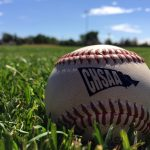 CHSAA spring sports season canceled – what's next?