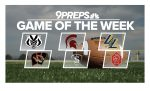 9 News Game of the Week- VOTE NOW