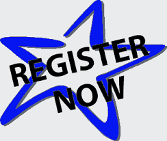 Basketball and Wrestling Registration is Open