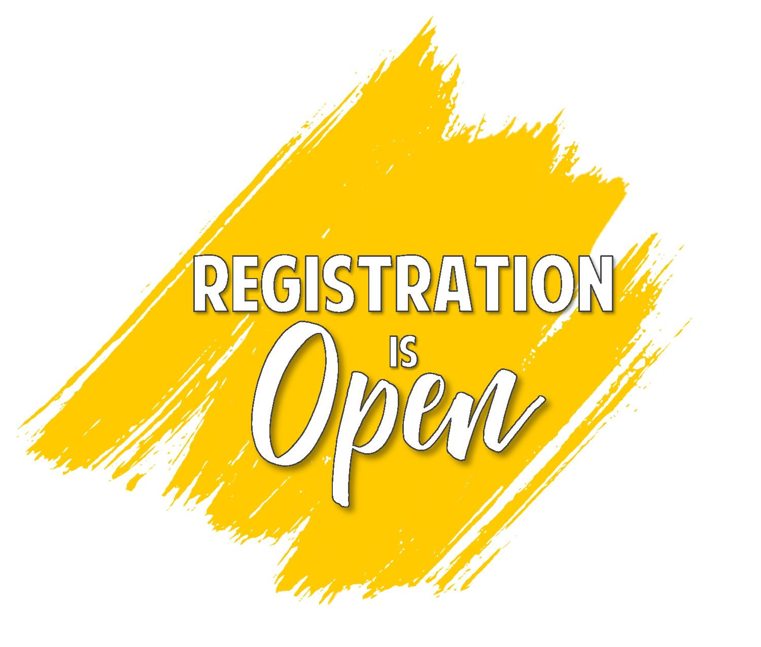Boys Soccer and Girls Volleyball Registration is OPEN!