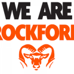 WE ARE ROCKFORD – HELP SUPPORT CAMRYN HASTINGS