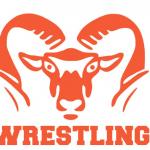 Order Wrestling Ram Gear!