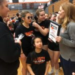 Rockford Cheer Wins Invitational!