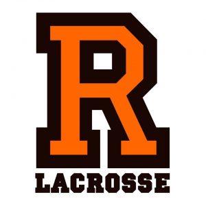 2020 Senior Lacrosse Players