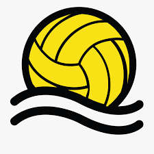 Announcement from the MI Water Polo Association