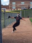 Softball Photo Gallery