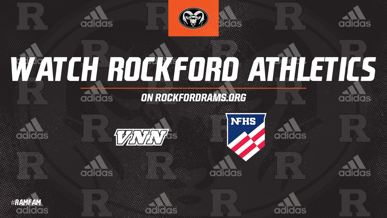 Watch Rockford contests for FREE