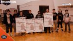 Nine wrestlers qualify for Individual State Finals