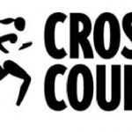 Middle School Cross Country Results from the Hanover Hokum Karem Meet  on 8/24