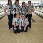Congratulations to Griffith Bowling on Winning the Big Cat Classic in South Bend!