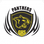 Valiant effort by our Boys Soccer Team !!!Falling  just short 1-0 at the regional this morning in Mishawaka. What an amazing season and Congratulations again on the Sectional Title!!! It's Great to be a Panther!!!