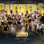 Senior Night Tonight Oct. 11 . Come on out Panthers! Click on the link for details!