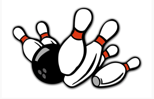 Good Luck Bowling Team @ Sectionals this Weekend. Great Article! We are so Proud! Click the link to read the Article!
