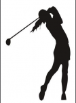 2020-2021 Girl's Golf Information