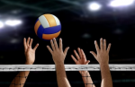 SET! SPIKE! ACE! MS Volleyball Call-Out Meeting!