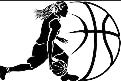 Girls' Varsity Basketball Call-Out Meeting Tomorrow 9/24 @ 3:15 in Main Gym. Please Enter Door LL