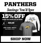 Check out our Panther Spirt Shop – Ships directly to your house !  https://sideline.bsnsports.com/schools/indiana/griffith/griffith-high-school