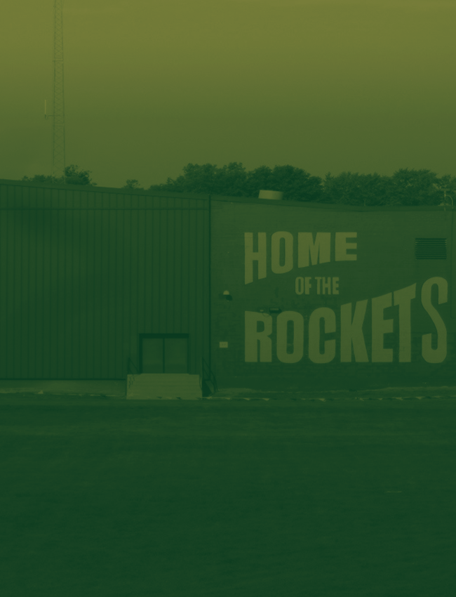Rich East Team Home Rich East Rockets Sports