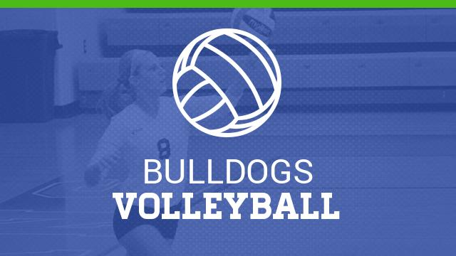 Girls Volleyball Youth Clinic Information