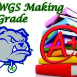 3rd Quarter Grades For Winter Teams