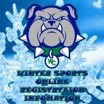 Winter Registration Opens October 7th!