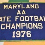 Championship Banner Auction