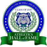 Hall of Fame Nomination Information