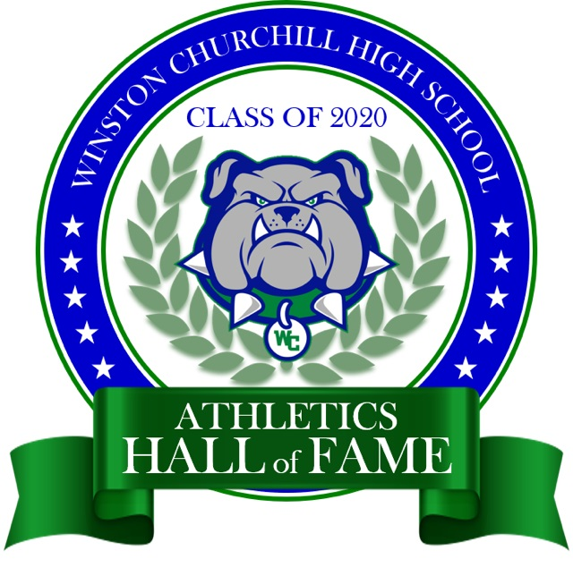 Hall of Fame Nomination Information