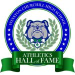 2019 WCHS Hall of Fame Inductees Announced