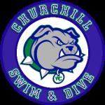 2019-2020 Swim & Dive Information