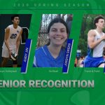 Senior Recognition – Day 6