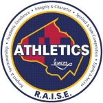 MCPS Athletics UPDATE!